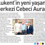 Ege Telgraf 29.05.2017